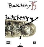 De Buckcherries - Best Reviews Guide