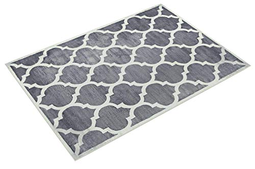 Paco Home Designer Teppich Marok...