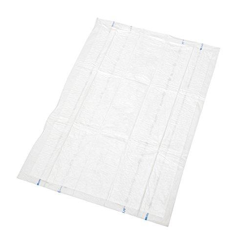 ID Expert proteger Plus Protector de colchón-60x 90cm