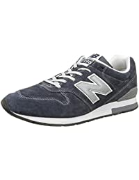 New Balance MRL996 - Zapatillas Hombre