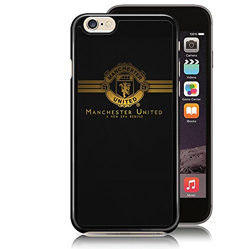 fc-manchester-united-footbal-logo-del-equipo-para-iphone-4-4s-5-5s-5-c-5s-se-5-c-6-6s-6-6s-iphone-4-