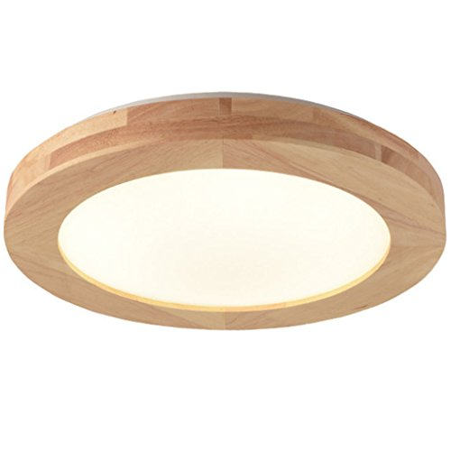 ceiling-lights-creative-corridor-bedroom-restaurant-lights-rubber-wood-and-acrylic-24w-led-patch-neu