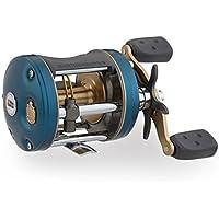 Abu Garcia Ambassedeur C4 Multiplier Fishing Reel