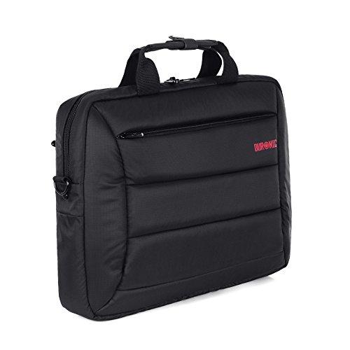 duronic-lb12-futuristic-borsa-per-pc-portatili-133-156