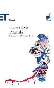 Dracula (Einaudi tascabili. Classici Vol. 1708) (Italian Edition) von [Stoker, Bram]
