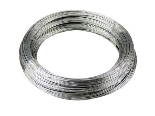 suki-6146134-de-acero-galvanizado-de-diametro-de-alambre-de-union-14-mm-2-kg