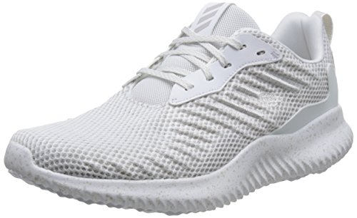 the best attitude dbc7e a161b adidas Mens Alphabounce Rc M Running Shoes, Grey (FTWR WhiteGrey One F17Core  Black), 9 UK - Buy Online in Oman.  Shoes Products in Oman - See Prices,  ...