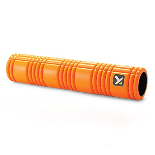 TRIGGER POINT - Grid 2.0 Foam Roller - Rouleau De...