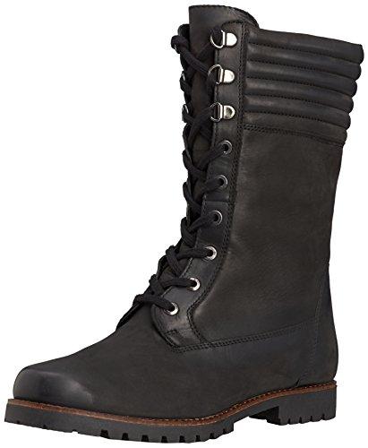 Caprice-26464-botas-de-combate-de-cuero-mujer