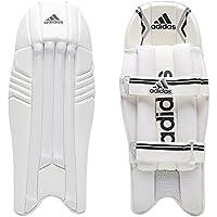 Adidas XT 1.0 - Almohadillas de Mimbre para críquet