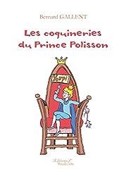 Les coquineries du Prince Polisson