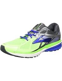 Brooks Ravenna 7, Zapatillas de Running Hombre