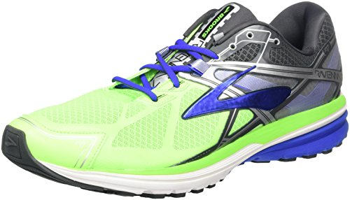 Brooks Ravenna 7 Chaussures De Running Competition Homme