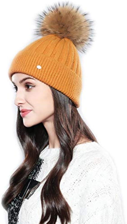 Hats Cappello Caldo Ladie Invernale 47f467519dce