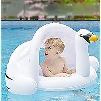 IBanana Baby Float for 1-6 Years Children