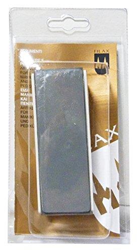 Preisvergleich Produktbild FILAX Lima glänzend Würfel 22745 - Maniküre / Pediküre