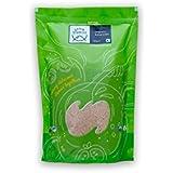 Grain Stories Organic Amaranth - 500 gm