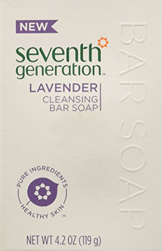 seventh-generation-bar-soap-cleansing-lavender-42-oz-by-seventh-generation