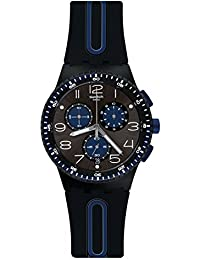 Watch Swatch Chrono SUSB406 KAICCO