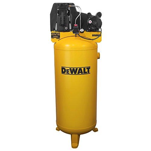 dewalt-dxcmla3706056-60-gallon-stationary-air-compressor
