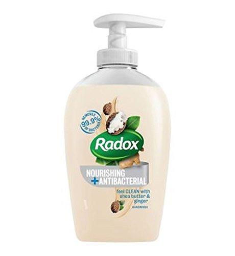 radox-nourrissante-et-antibacterien-lavage-des-mains-250ml-lot-de-2