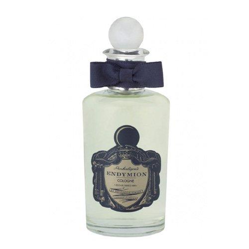 penhaligons-endymion-eau-de-cologne-50ml-by-penhaligons