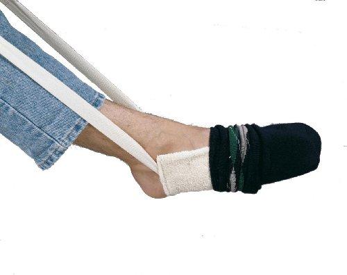 Mejores Ayudas para poner los calcetines