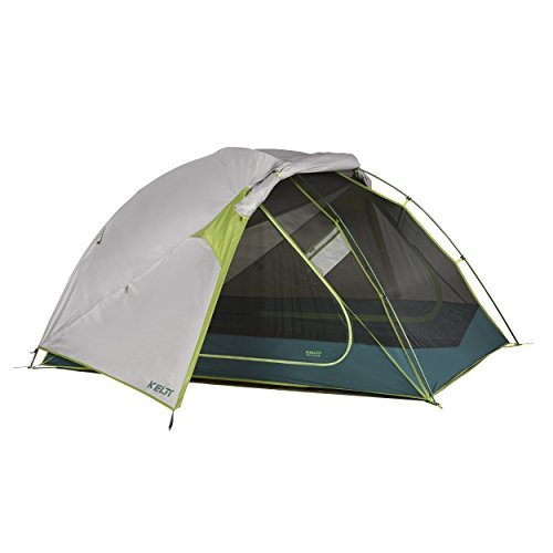 kelty-trail-ridge-2-tent-with-footprint-ponderosa-pine-sand-by-kelty