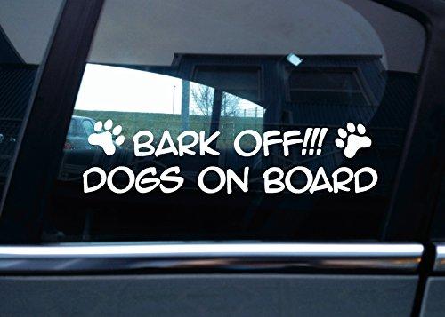 bark-off-dogs-on-board-sticker-funny-dog-car-sign