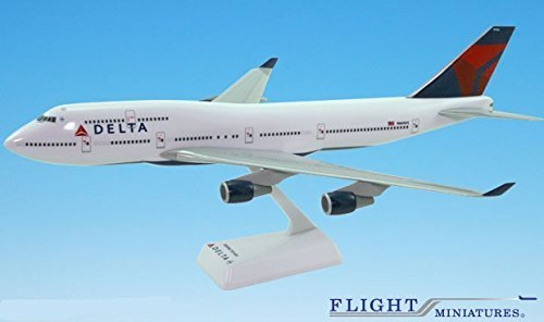 delta-07-cur-boeing-747-400-airplane-miniature-model-snap-fit-1200-partabo-74740h-019-by-flight-mini