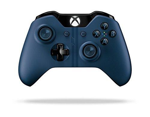 Preisvergleich Produktbild Xbox One Wireless Controller 'Forza 6 Edition' - Xbox One
