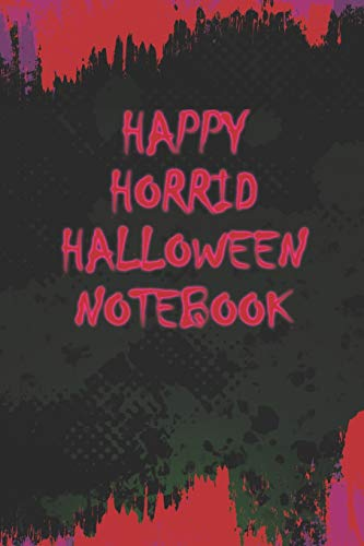 en Notebook ()