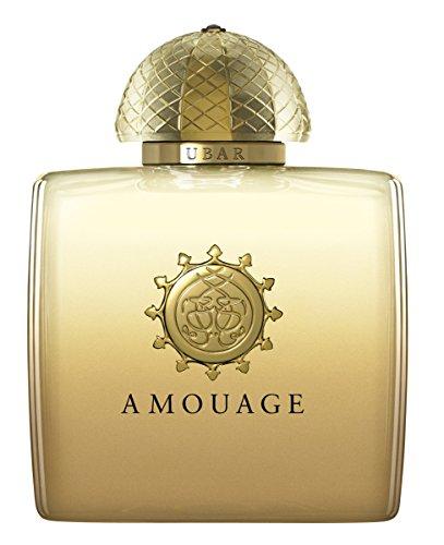 Amouage Ubar Woman Eau de Parfum Spray 100ml