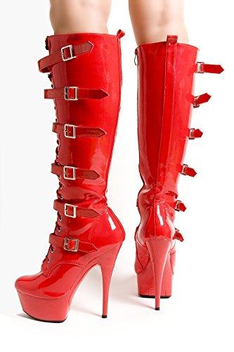 adidas Samba W Schuhe schwarz im Shop Damen Sneaker FEBZFU