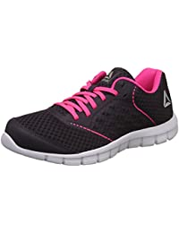 Reebok Women's Guide Stride Run Running Shoes