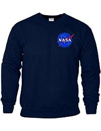 NASA T Shirt Mars Transpiration Chemise Space Astronaut