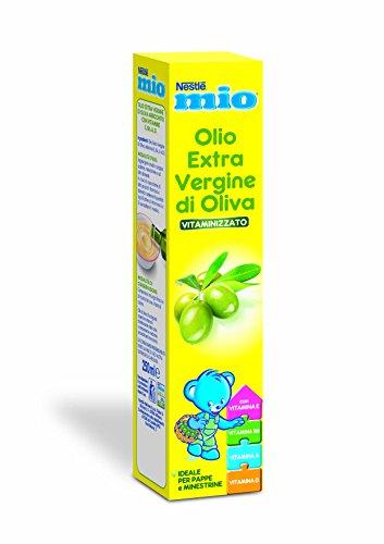 mio-olio-vitamin-olivenol-vitaminisierten-250-ml