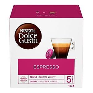 41wpjV1D2LL._SS300_ Shop Caffè Italiani