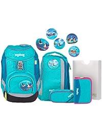 Ergobag Set per la scuola ergobag pack-Set 16