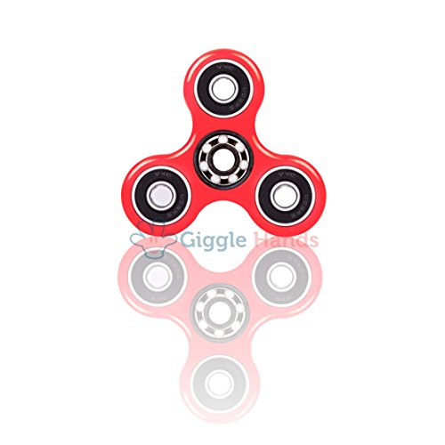 giggle-hands-fidget-spinner-toy-stress-reducer-perfect-for-add-adhd-anxiety-and-autism-adult-childre
