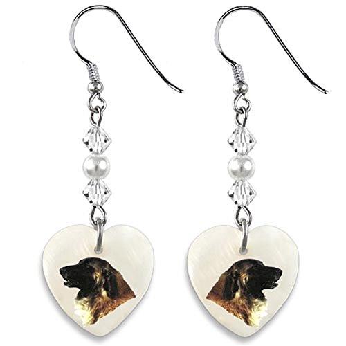 timest-estrela-dog-mother-of-pearl-heart-earrings