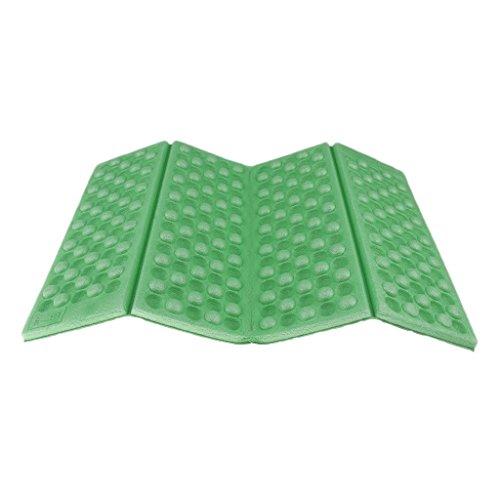 R Mousse EVA rabattable EVA Matelas de sol EVA Coussin pour genoux de camping tapis exterieur de camping TOOGOO