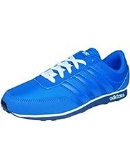 adidas Neo V Racer hombre zapatillas de deporte corrientes / zapatos
