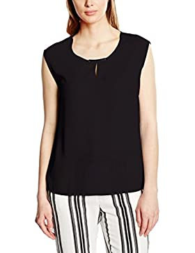 Broadway Fashion Divina - Blusa Para Mujer