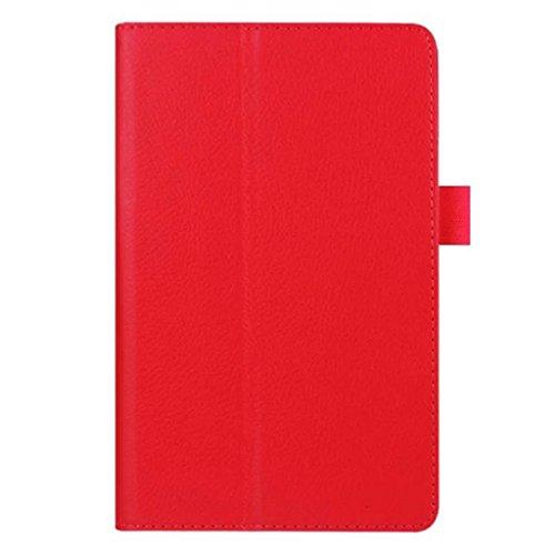 zolimx-cubierta-del-cuero-de-caso-de-soporte-para-la-tableta-de-amazon-kindle-fire-hd-7-2015-rojo