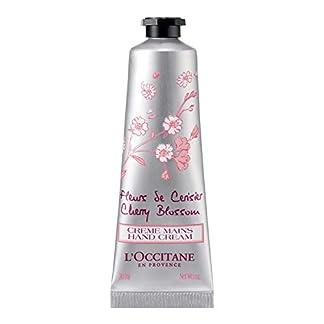 Crema de Manos Flores de Cerezo 30ML