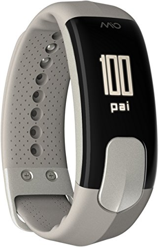 mio-erwachsene-slice-heart-rate-und-activity-tracker-stone-l