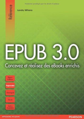 epub-3-0-concevez-et-ralisez-des-ebooks-enrichis