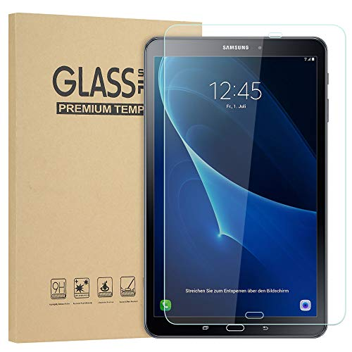 Tablet & Ebook Reader Accs Fx-curved-antireflex 2x Samsung Galaxy Tab S3 9.7 Anti Shock Screen Protector Graphics Tablets/boards & Pens