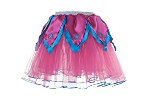 DREAMY DRESS-UPS 50405-Falda de Ballet